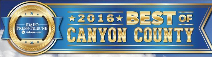 2016-best-of